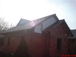 stavba_1343052816_DSC00074