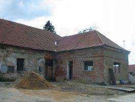 stavba_1343053102_IMG_1817