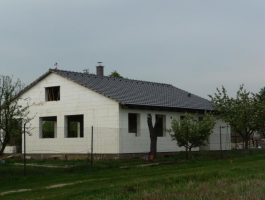stavba_1343381132_ap1010643