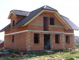 stavba_1343381523_ap1010577