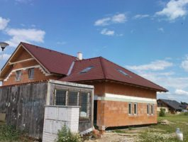 stavba_1343381649_dsc01188